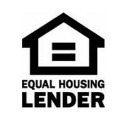 Equal Housing-Logo